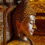 THAILAND 2013-14