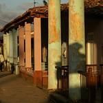 PINAR DEL RIO PROVINCE Cuba 2008