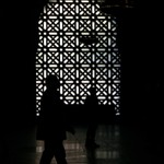 La Mezquita CORDOBA Spain 2017