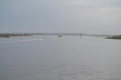 Ocean Isle 2014