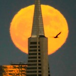 Mystical San Francisco Photo News