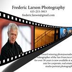 Frederic Larson Photography