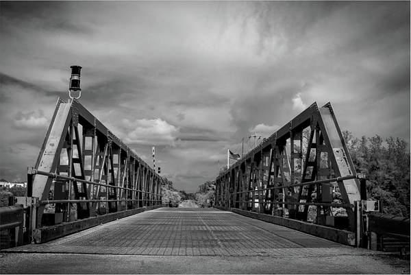Casey Key Bridge