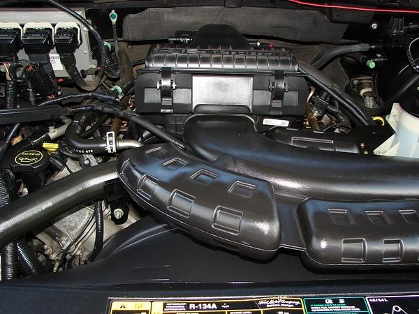 2004 F150 by StaytonFord by StaytonFord
