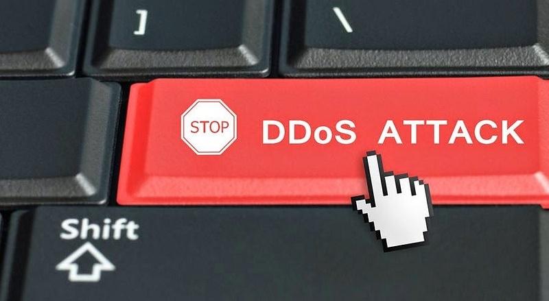 Cheap DDOS Service