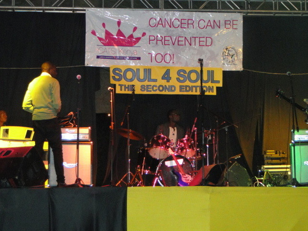 Soul4Soul 2 by NisEvents by NisEvents
