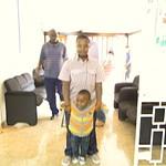 Jr School 1st Open day