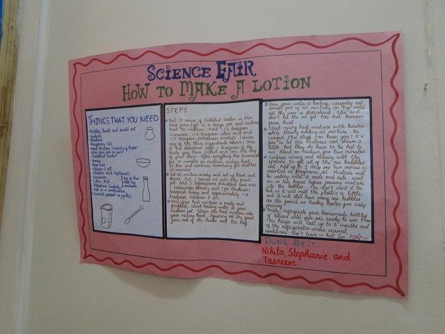 ScienceFair2012_(1)