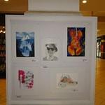 Art Exhibition 2012