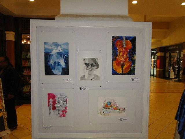art_exhibition_(1)