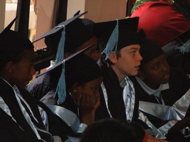 Year_6_Graduation_2012_(2)