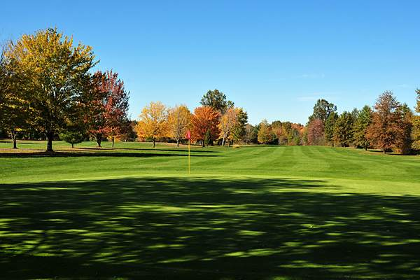 Northwood_Golf_Club