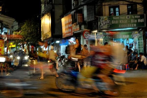 Hanoi_Nights