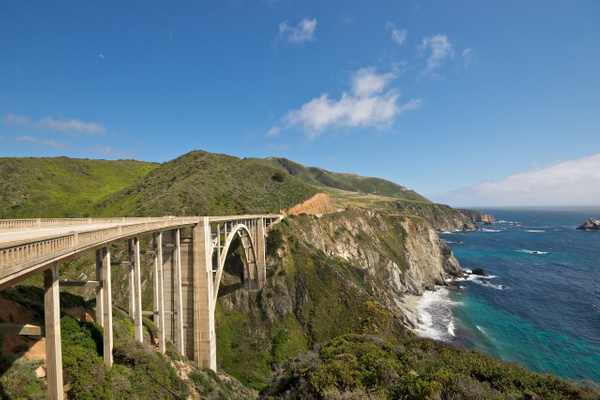 BixbyBridge by chrisclare